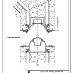 Wiring Diagram Standards Modine Pv Electrical Drawing Numbering  The