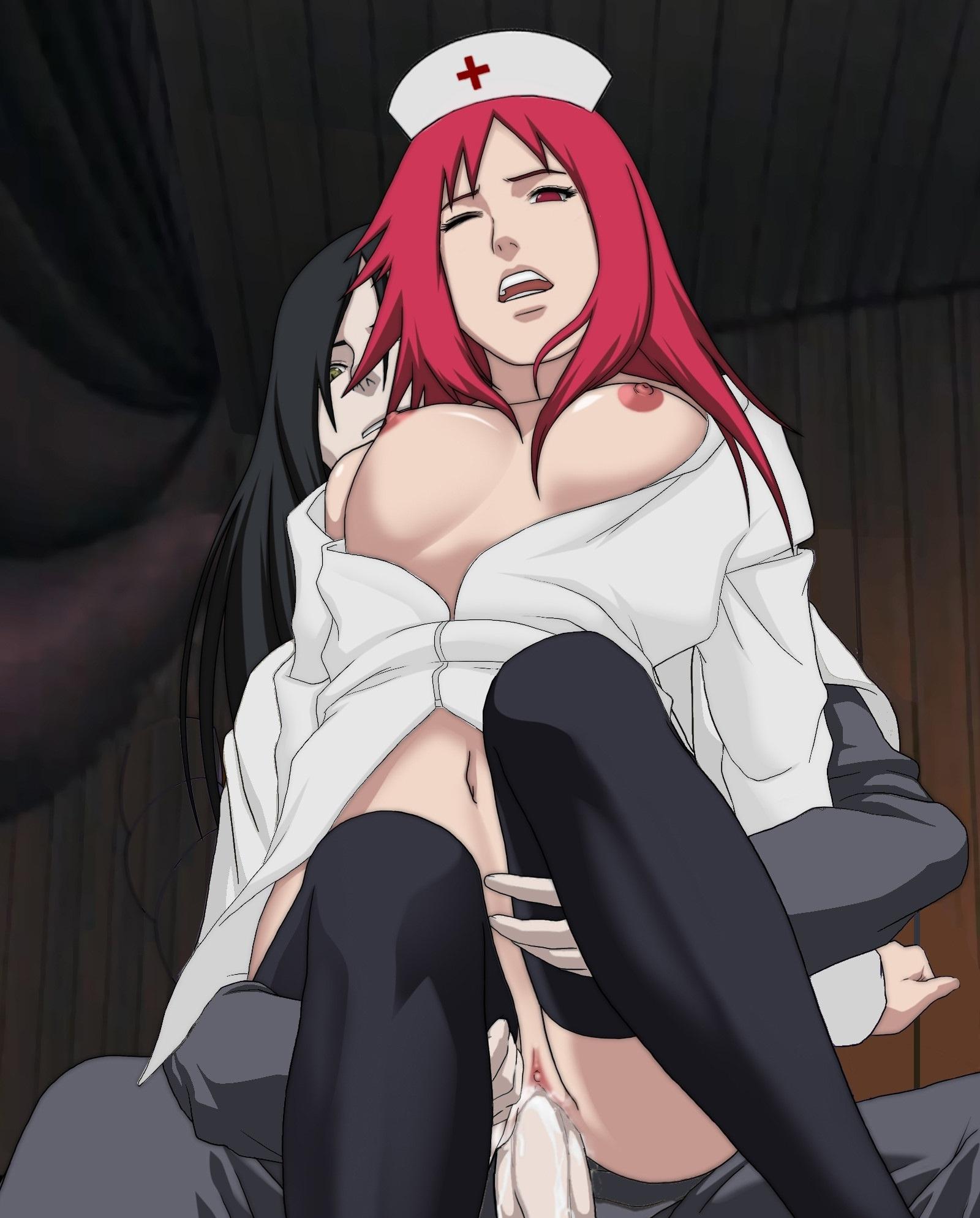 donna feldman nude pics