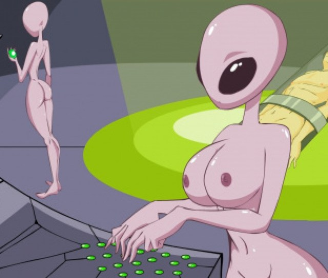 Cartoon Porn Sex Video Alien Abduction Sex Movies 3d Porn Rule 34