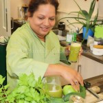 Cookery Classes Online