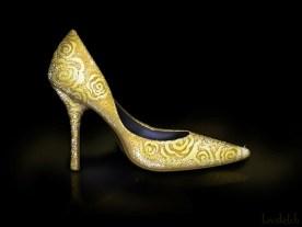 Resultado de imagem para sapato das princesas disney