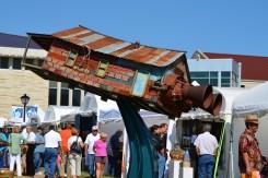 06-02-2012 Art Fair 132