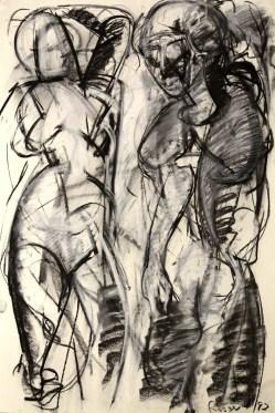 """""""Untitled"""" by Warren Rosser"""