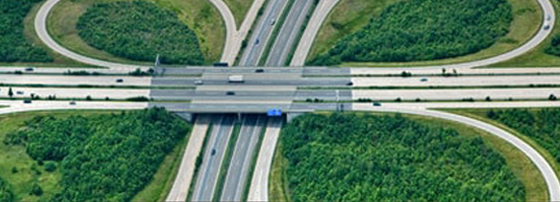 mumacadgraph website image teaser gis und infrastruktur neu