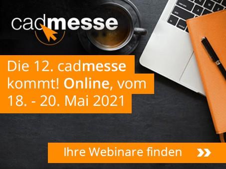 cta-cadmesse-2021-small