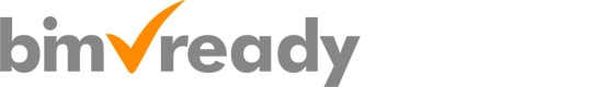 logo-bim-ready