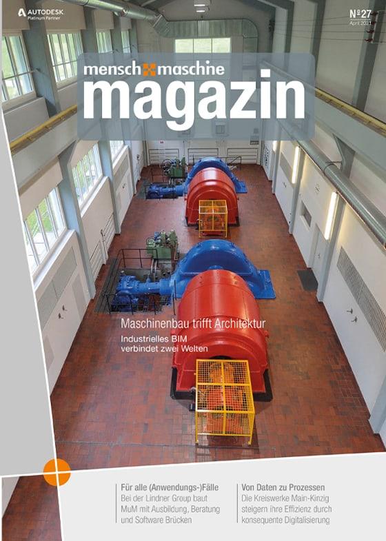 mum-magazin-27-2021-560x785