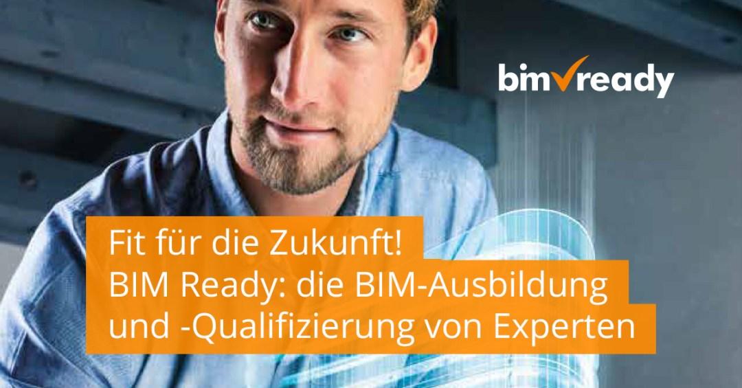 bim-ready-featured-image-072021