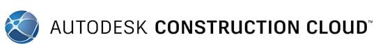 Logo-Autodesk-Construction-Cloud-540x80