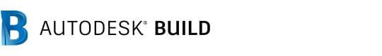 autodesk-build-540x80
