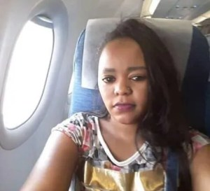 Real sugar mummy List of contacts Phone Numbers, WhatsApp, Facebook