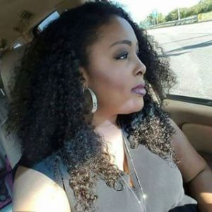 Sugar Mummy in South Africa [Limpopo]