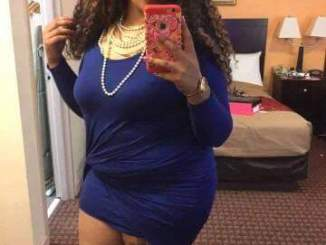 Join Sugar Mummy WhatsApp Group Chat To Meet 30 Sugar mummies in your Area