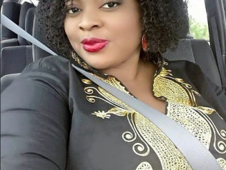 Wealthy Sugar Mummy Victoria in Victoria Island Lagos Needs your Call or Chat now - Connect With Her Now