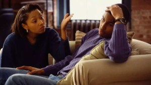 Seven Signs That Shows Your Boyfriend Is About Break Up With The Relationship