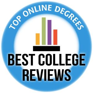 2018Top 10 Online Universities In USA United States With Accredited Courses