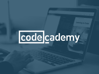 2018 Best Online Learning Sites/Universities For Programming