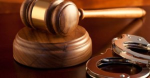 Types Of Defense That Criminal Lawyers Use