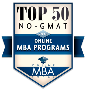 Top 15 Online Accelerated MBA Programs No GMAT