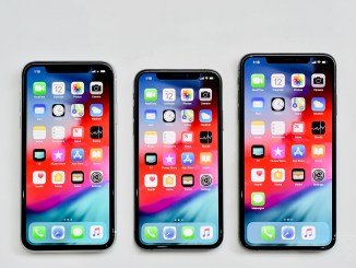 apple iphone product
