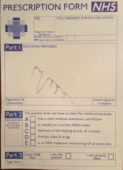 Mum100-blog-IVF-miscarriage-Southwold-pier-games-doctor-prescriptionjpg