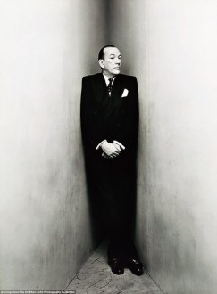 irving-penn-noel-coward
