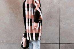 Die Fashion Lieblinge von Stylistin Saskia Hilgenberg
