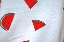 Drei Styling-Tipps für T-Shirts