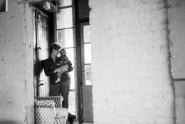 Mum des Monats: Bloggerin Bella Berlin
