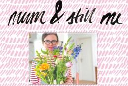 Bloggeburtstag! Kleiner Rückblick und großes Gewinnspiel