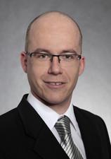 Prof. Dr. Marco Rieckmann / Bildquelle: Universität Vechta