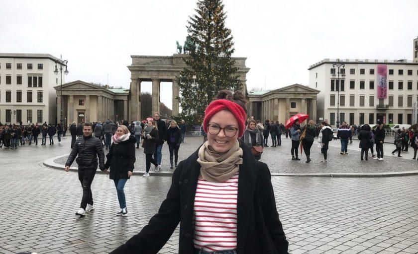 Dein Moment im Advent – Türchen 24: Pflege Auszeit mit RAHUA und Goldenglow
