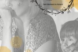 Dein Moment im Advent – Türchen 9 : DVD TULLY zu gewinnen