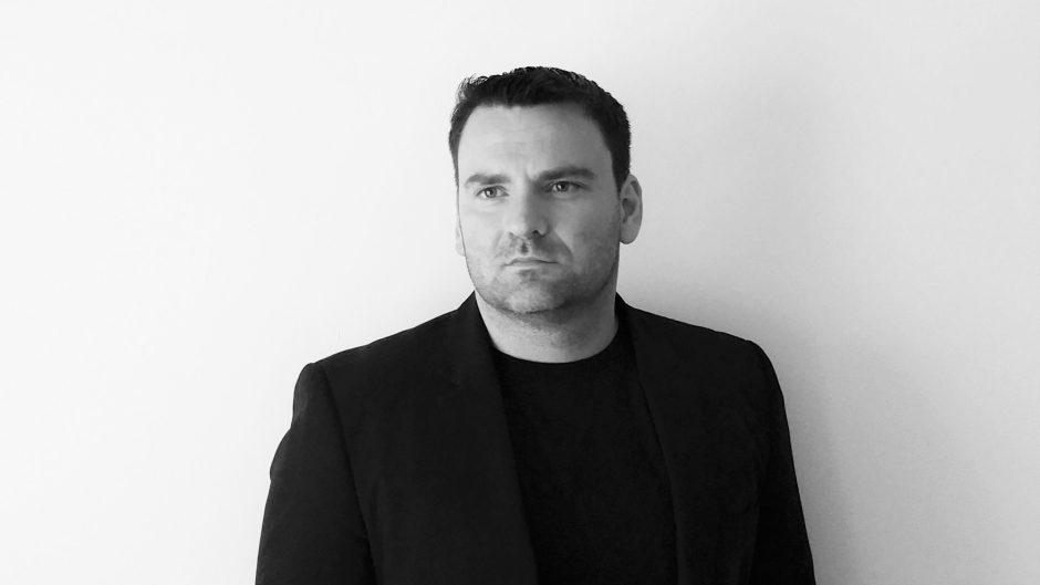 Cyberkriminologe Dr. Thomas-Gabriel Rüdiger