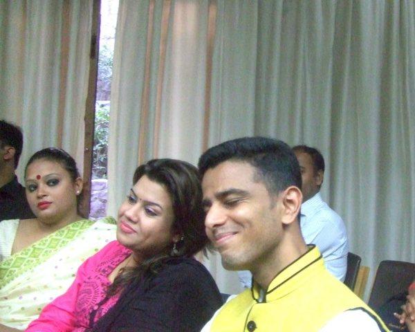 Preeti Singh3
