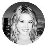 Lisa Jones - Global Goodwill Ambassadors (GGA)