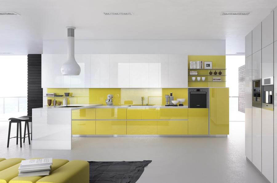 Maxwell Kitchens 09999 402080 Modular Kitchen Manufacturer