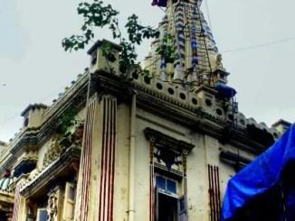 Mumbadevi_temple