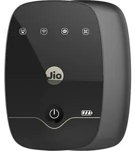 jio-wifi