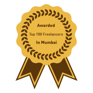 Top 100 Freelancers In Mumbai