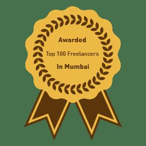 Top 100 Freelancers In Mumbai