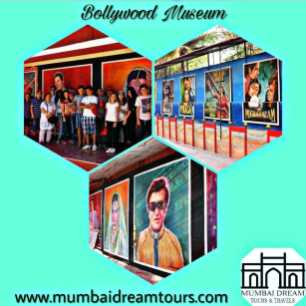 Bollywood Museum
