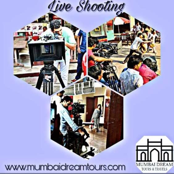 Live Shootings
