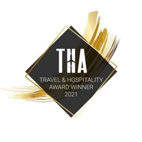 Mumbai Dream Tours is a Travel & Hospitality Award Winner for 2021