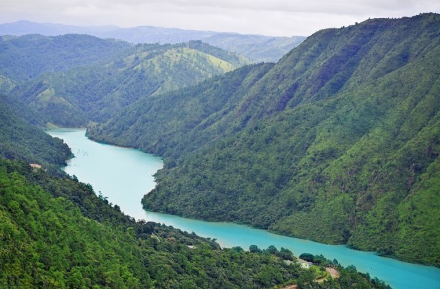 My Solo journey to Shillong 10