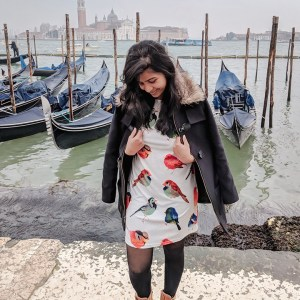 Most Instagrammable Places when you're on holidays in Venice