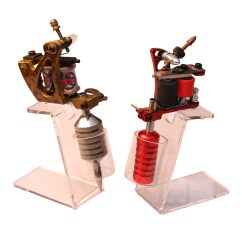 Revolving Chair Spare Parts In Mumbai Big And Tall Outdoor Lounge Chairs Tattoos