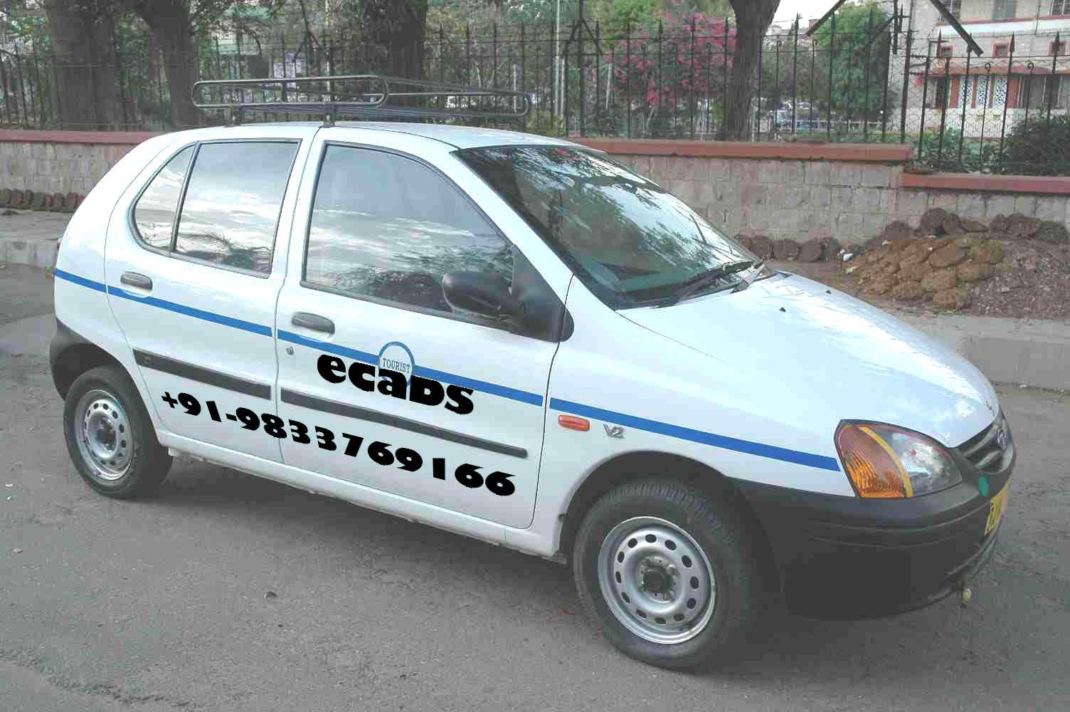 Pune Mumbai car rentals – Ac indica | Mumbai to Shirdi Cab ...