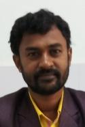 Mohd. Yahiya Mohuddin Siddique