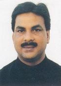 Naseem Khan